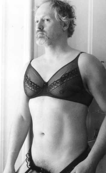 zelprt lingerie 2 CROPP
