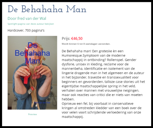 BEHAHAHAHAHAMAN