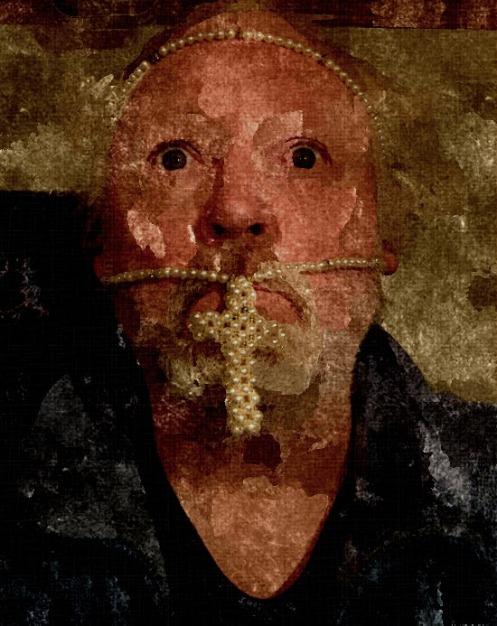 FotoSketcher - Lipstick fred van der wal duivelskunstenaar smal form