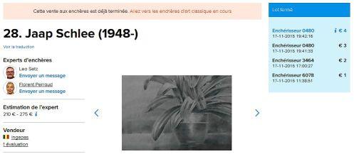 ScreenShot195.bmp schlee jpg