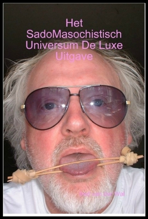 luxe uitgave 600 pix