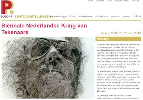 nederlandse sex sexhuis den haag