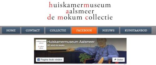 screenshot575-mokum-collectie