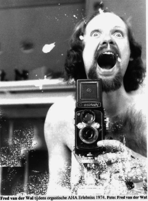 zelfportret-aha-erlebniss-b-599
