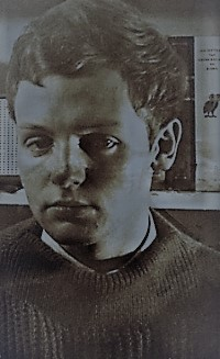 portr225_fred_19631-jpg-portret-jpg-2