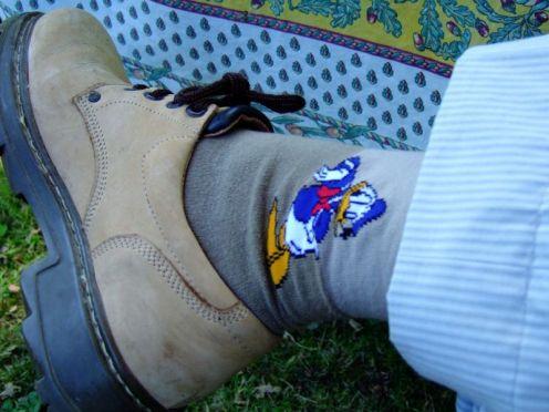 don-sokcksf5634-donald-800