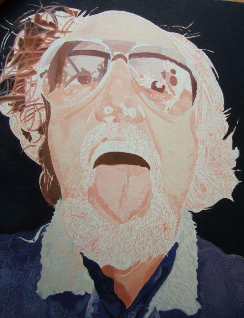 portret b 800
