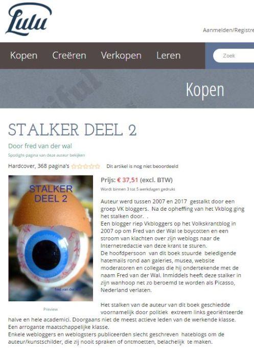 ScreenShot1016 staker 2 tekst lulu