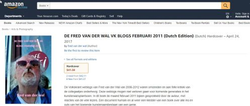 ScreenShot1296 amazon