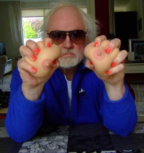 tieten rode nagels 1 550