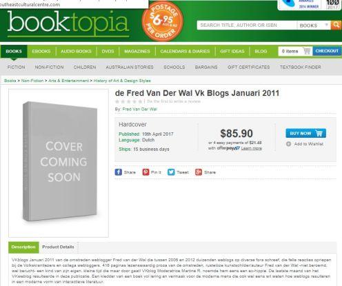 ScreenShot155 booktopia