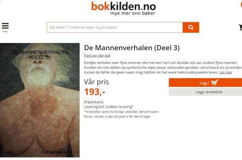 ScreenShot354 BOKKILDEN